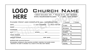 Church Offering Envelopes Templates Free 28 Free Offering Envelope Template Robertbathurst