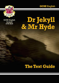 grade gcse english text guide dr jekyll and mr hyde amazon grade 9 1 gcse english text guide dr jekyll and mr hyde amazon co uk cgp books 9781782943082 books