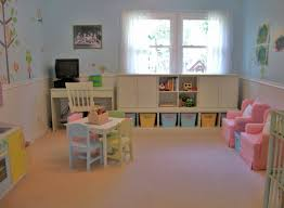 kids play room furniture. Kids Playroom Ideas Best Of 54 Baby Play Room Eco Friendly Furniture And
