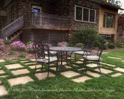 diy patio ideas pinterest. Simple Outside Patio Ideas Backyard On Umbrellas With Fancy Designs Home Pertaining To Diy Pinterest