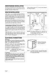asko t701 wiring diagram