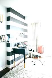 Cute office decorations Student Desk Cute Office Decorating Ideas Cute Of Decor Ideas Beautiful Home Inspirational Decorations Pink Office Decoration Cute Cazarebucurestiinfo Cute Office Decorating Ideas Cute Of Decor Ideas Beautiful Home