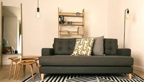 corner lamp behind couch floor lamp behind sofa floor lamp behind corner sofa floor lamp behind
