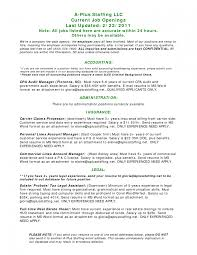 family law paralegal resumes template family law paralegal resumes
