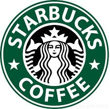 starbucks logo 2015 png. Fine Logo What Coffee Machine Does Starbucks Use With Logo 2015 Png L