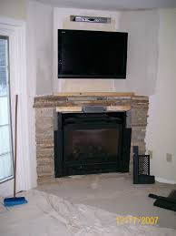 Tv Stand  Ventless Gas Fireplace Tv Stand Charming Keeblen Tv Ventless Natural Gas Fireplace