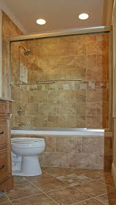 Small Picture Small Bathroom Ideas With Tub And Shower Modern Small Bathroom