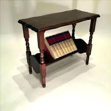 coffee table book shelf bookshelf coffee table and bookshelf set