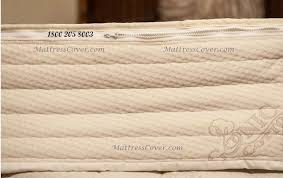 Mattress cover with zipper Daybed Msrp 39900 Dunlap Industries Inc Zippered Air Mattress Covers You Can Afford 18002058003