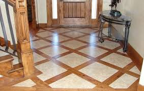 wood and tile floor designs. Unique Wood House Decorating Ideas Wood And Tile Floor Designs Hardwood Tiles On Wooden  Design Tips With For