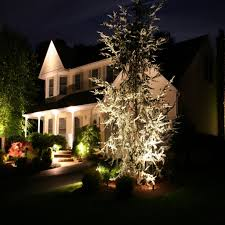 outdoor lighting ideas for front of house. landscaping lighting front yard landscape ideas pictures with outdoor for of house