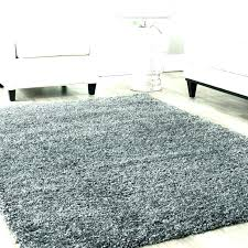 home goods rugs home goods bathroom rugs home goods rugs home good rugs imposing medium size