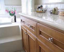 Kitchen Cabinet Handles Uk 1000 Images About Kitchen Cabinet Knobs On Pinterest Kitchen And