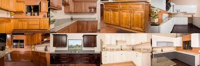 Multi Wood Kitchen Cabinets Kitchen Cabinets Wholesale Cabinets