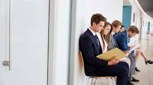 Retail Job Interview Tips 26 Most Common Interview Questions And Answers With Free Pdf