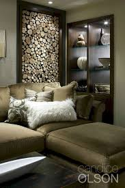 ethanol fireplace divine design. full size of elegant interior and furniture layouts pictures:ethanol fireplace divine design beautiful remodels ethanol