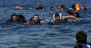 هل يعيق الدين الإسلامي اندماج اللاجئين المسلمين في المجتمع الغربي؟
