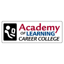 Pc Support Specialist P C Support Specialist Academy Of Learning Airdrie
