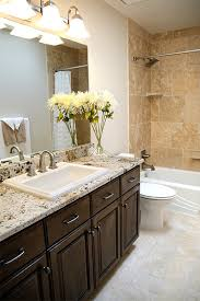 New Orleans Bathroom Remodeling