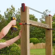 garden gates lowes. Arbor_Attach_Beam Garden Gates Lowes G