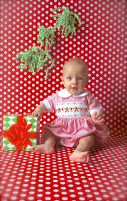 Christmas Picture Backdrop Ideas 20 Best Cool Room Dividers Images On Pinterest Room Dividers
