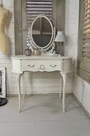 Louis Style Bedroom Furniture 17 Best Images About Our Dressing Tables On Pinterest French