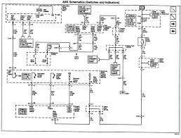 wiring diagrams cadillac srx wiring wiring diagrams
