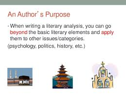 literary analysis paper persepolis 4
