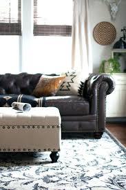 wonderful tj ma rugs getrideme home goods area trending within idea 7