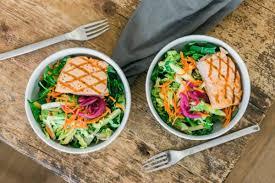 Basic Meal Menu Planning Everydayonlinetech