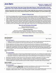 Cover Letter Police Resume Examples Exle Police Resumes Law