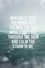 Still hillsong united lyric video jesus calms the storm mark 4 35 41. Pin On Bible Study