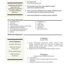 professional report template word professional report template word 2010 13 microsoft word 2010
