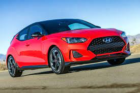 Check spelling or type a new query. Nouvelle Hyundai Veloster