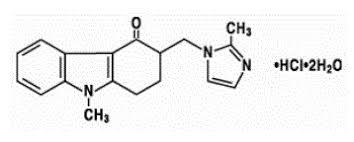 Zofran Injection Ondansetron Hydrochloride Injection Side