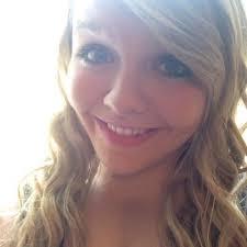 Paige Dillon (@PaigeDillon11) | Twitter