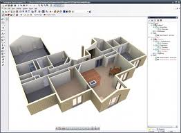 pictures free design home software the latest architectural
