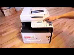 22 manuals in 22 languages available for free view and download. Canon I Sensys Mf8080cw Printer Dansk Anmeldelse By Zyberchiefs Anmeldelser
