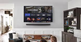 tv wall mount ing guide everything
