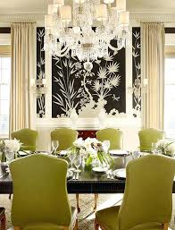 hollywood regency style furniture. Dining Chairs: Hollywood Regency Chairs Organize Your Home With Room Furniture Decor Ideas Source Style