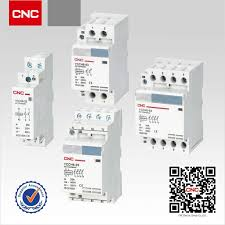 25amp 4 pole contactors 25amp 4 pole contactors suppliers and 25amp 4 pole contactors 25amp 4 pole contactors suppliers and manufacturers at alibaba com