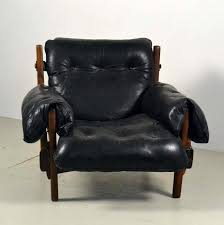 iconic mischievous or mole armchair by rodrigues designed in brazil 1957 it is comprised