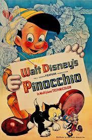 R Trospective Disney D Couvrez Toutes Les Affiches De Vos Dessins