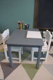 ikea toddler table and chairs canada chair design ideas
