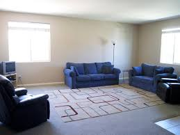 Image Japanese From Empty Floor Plan To Zeninspired Great Room Diy Network From Empty Floor Plan To Zeninspired Great Room Diy