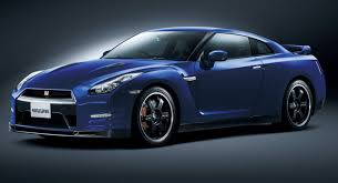 nissan skyline 2014 blue. Unique Nissan Nissan UK Puts A Price Tag On The New GTR Track Pack Model With Skyline 2014 Blue