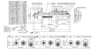 Hub Assembly Guide Ambrosio Zenith Ambrosio