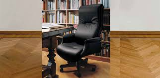 classic office chair. G7 Mascheroni Office Leather Armchair Classic Chair K