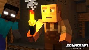 Minecraft 1 12 2 Dynamic Lights Dynamic Lights Mod Para Minecraft 1 9 4 Zonacraft