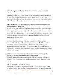 essay self evaluation << homework academic service essay self evaluation